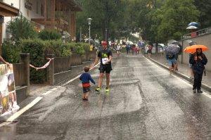 2016-finish-1158