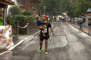 2016-finish-1160