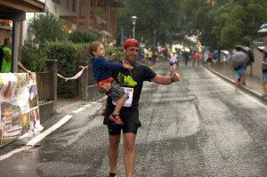 2016-finish-1161