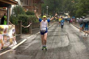 2016-finish-1165