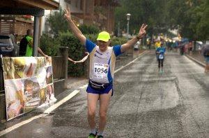 2016-finish-1166