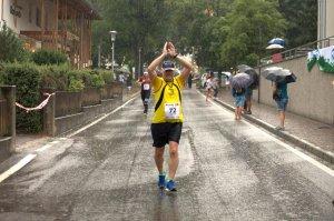2016-finish-1169