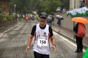 2016-finish-1175