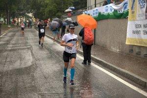 2016-finish-1180