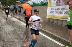 2016-finish-1181