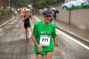 2016-finish-1187