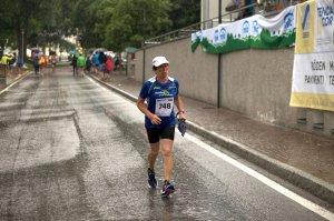 2016-finish-1197