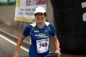 2016-finish-1199