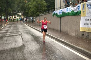 2016-finish-1200