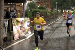 2016-finish-1204