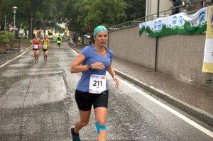 2016-finish-1206
