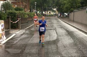 2016-finish-1210