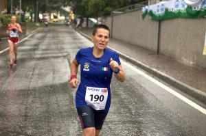 2016-finish-1211