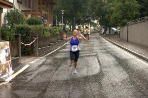 2016-finish-1215