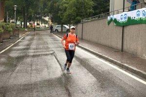 2016-finish-1233