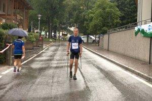 2016-finish-1241