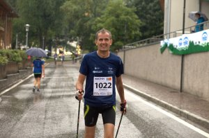 2016-finish-1245