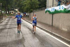 2016-finish-1246