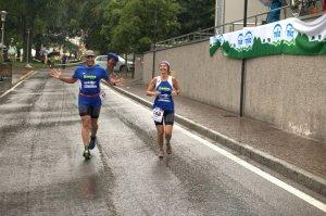 2016-finish-1247