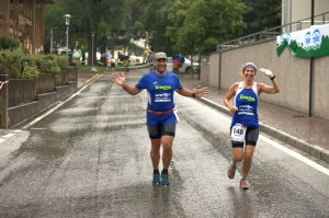 2016-finish-1248