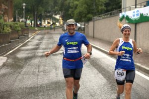 2016-finish-1250
