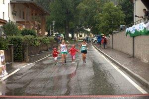 2016-finish-1253
