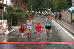 2016-finish-1255