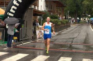 2016-finish-126