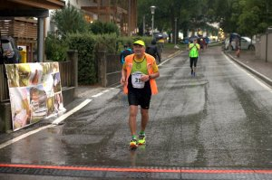 2016-finish-1270
