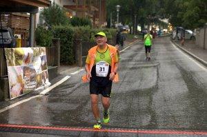 2016-finish-1271