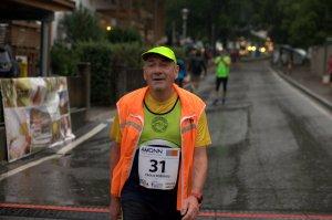 2016-finish-1273