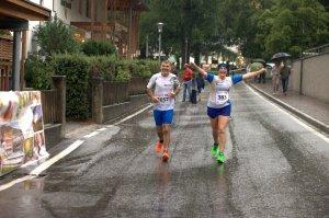 2016-finish-1278