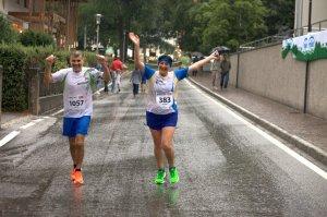 2016-finish-1280