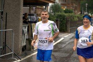 2016-finish-1283