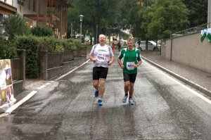 2016-finish-1285