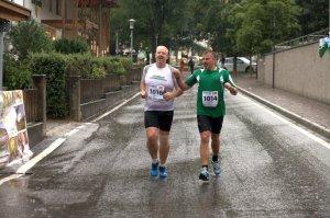 2016-finish-1286