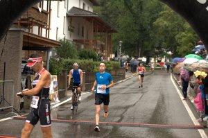 2016-finish-129