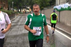 2016-finish-1290