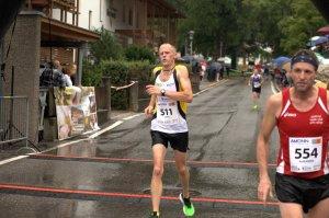 2016-finish-133