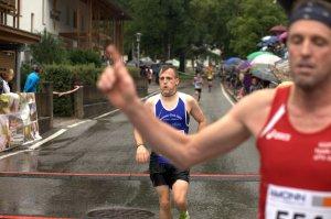 2016-finish-135