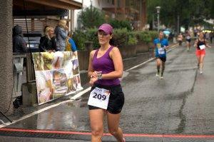 2016-finish-996