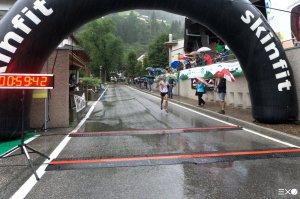 2017-finish-009