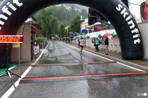 2017-finish-010