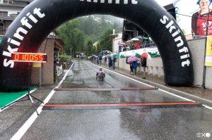 2017-finish-020