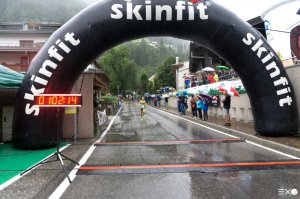 2017-finish-028