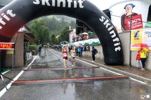 2017-finish-043