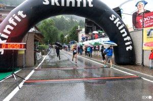 2017-finish-047