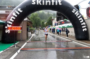 2017-finish-051