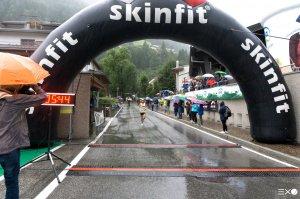 2017-finish-052