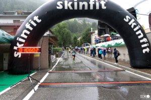 2017-finish-056